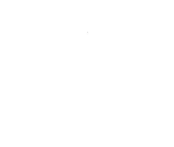 Logo-IndoorGolf-V1-white
